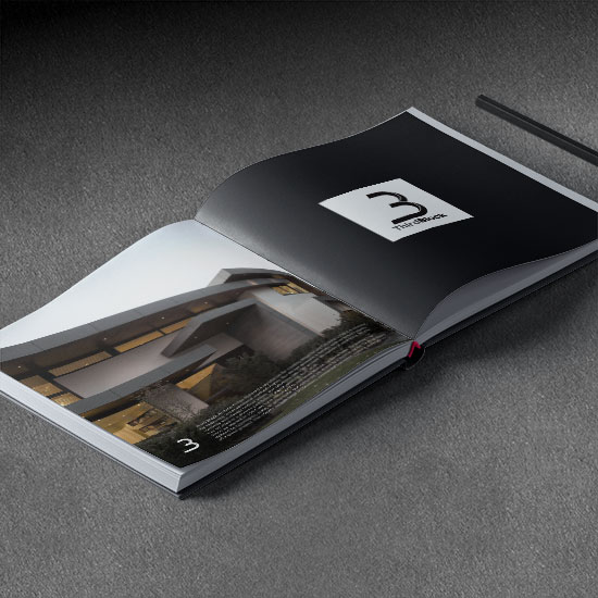 3rdBlock-BC-book