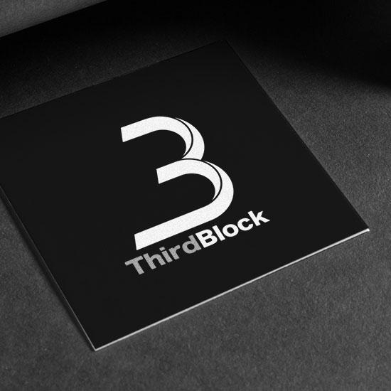 3rdBlock-BC