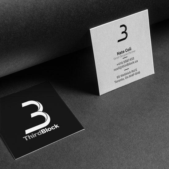 3rdBlock-BC2