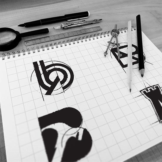 Baru-logo-drafts