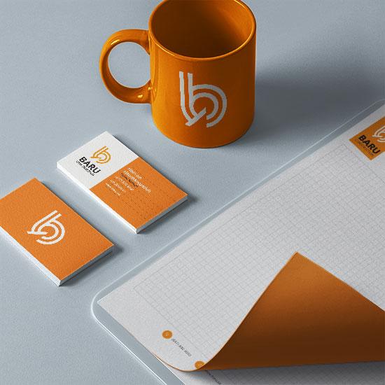 Stationery-Branding-baru