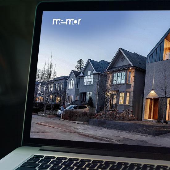 me-mar-webdesign02